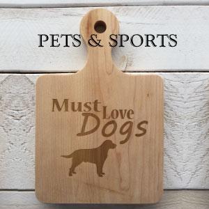 pets-sports.jpg